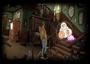 The Interactive Adventures of Dog Mendonça & Pizza Boy na Kickstarteru
