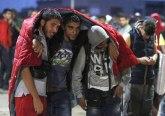 Ako zatvore granice, Srbija spremna za tri dana