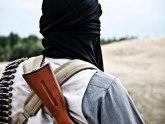 Američki obaveštajci: ID odlučna da napadne SAD