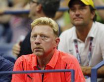 Beker: Novak ceni moje iskustvo