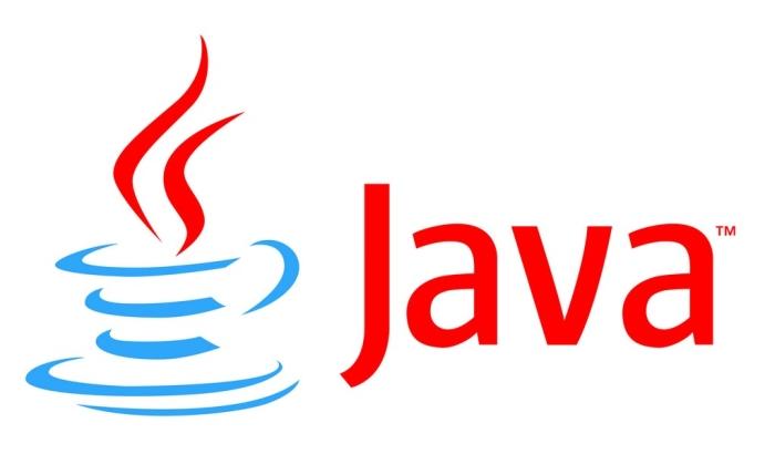 Besplatna obuka iz Java programiranja