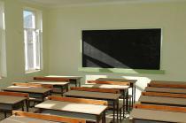 Bez prvog časa u školama 28. oktobra
