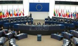 Bugarska prijavila Srbiju Savetu Evrope