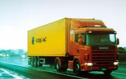 Bugarski vozači kamiona probili grčku blokadu