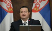 DAČIĆ: Niko još nije preuzeo odgovornost za otmicu srpskih službenika u Libiji