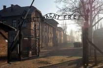 Deset najtraženijih nacista na svetu