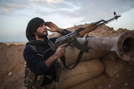 Devet džihadista se vratilo u Crnu Goru, pod stalnim su nadzorom službi