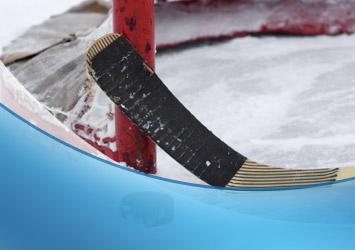 Doneta odluka o kaznama za incident na hokejaškom derbiju