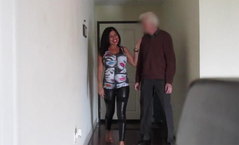 Video jedan sex filmovi