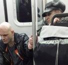 Doživeo je nervni slom u autobusu: Niko ga nije ni pogledao, ali evo šta je jedna baka uradila