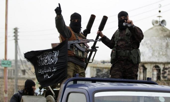 Džihadisti rešeni da raznesu SAD