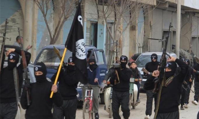 Džihadisti se vraćaju u Crnu Goru