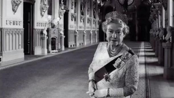 Engleska kraljica čestitala Tomislavu Nikoliću