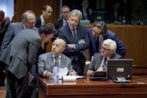Evropske diplomate protiv referenduma u RS