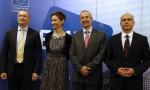 Evropu žulja autonomija Vojvodine