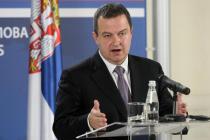 Formiran krizni štab, ne zna se ko je oteo Srbe