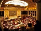 Francuzi menjaju Ustav zbog terorizma!