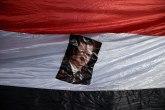 General iz SAD: Ne verujem da će Asad uskoro pasti