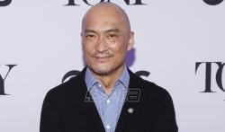 Glumac Ken Vatenabe se oporavlja od operacije raka stomaka