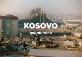 Gnjilane: Godinu dana uslovno za napad na Srbe