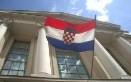 Hrvati pozdravili najavu Vučića o rešenju otvorenih pitanja