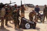 ID preuzela odgovornost za napad u Damasku