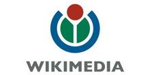 Institucije kulture otvorile arhive za Vikimediju