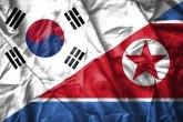 J.Koreja: Sa SAD i Japanom protiv S.Koreje