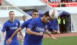 Javor izborio istorijski plasman u finale Kupa Srbije
