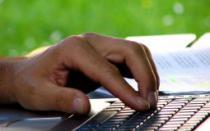 Kazna za hakera: da sakupi 200.000 pregleda na JuTjubu