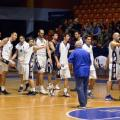 Košarka: Važna pobeda Leskovčana