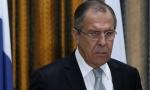 Lavrov: Podgoriica ne želi referendum o NATO, jer se narod seća bombardovanja