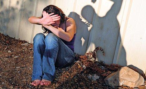 MAJKA IZ STRAHA NIJE PRIJAVILA NASILNIKA: Znala sam da mi siluje dete