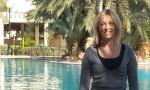 MSP: Oteta dva službenika ambasade Srbije u Libiji