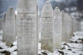 Majke Srebrenice predložene za Nobelovu nagradu