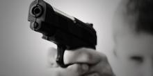 Mediji: Nikola Babić ubijen na Vračaru