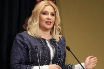 Mihajlović: Nisam razgovarala sa Nikolićem o državnom udaru