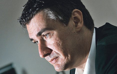 Milanović: Timova Power Point prezentacija nema ništa s pozitivnim procjenama EK