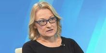 Milenović: Državom upravljaju tajkuni