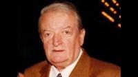 Milovan Ilić Minimaks − voditelj bez konkurencije