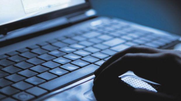 Ministar poručuje građanima: Obezbedite svoje računare