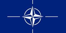 NATO ekspertski tim stiže u Srbiju u junu