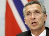 NATO razmatra veću ulogu u izbegličkoj krizi