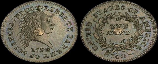 Retki novčići - Page 5 Na-aukiciji-retki-americki-novcici