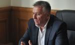 Nova Srbija pregovara sa naprednjacima o izlasku na izbore