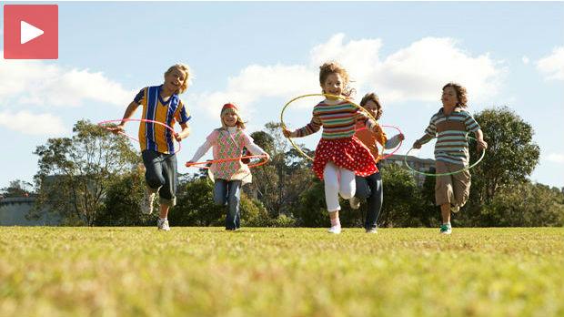 Novčana pomoć za treće dete do punoletstva?
