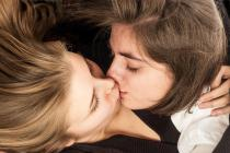 slike lezbijskog seksa analni seks vodeos