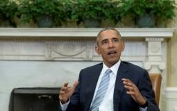 Obama je ozbiljno shvatio pretnje Erdogana