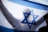 Okružićemo Izrael ogradama zbog divljih zveri