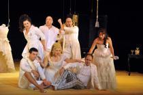 Oprera Figarova Ženidba gostuje na internacionalnom festivalu